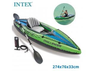 Challenger Kayak Sport K1