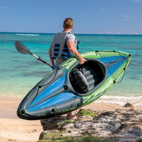 challenger-kayak-sport-k1-big-1