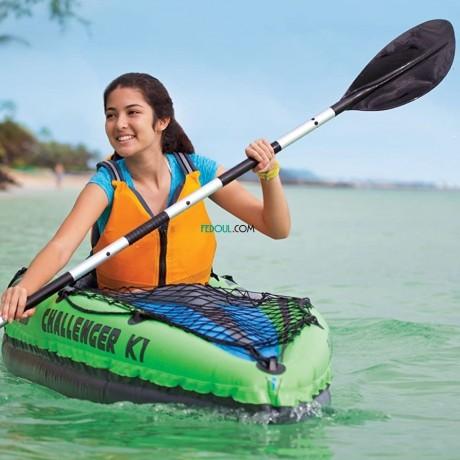 challenger-kayak-sport-k1-big-3