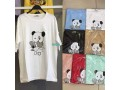 t-shirt-over-size-tres-bonne-qualite-coton-100-made-in-turkey-small-0