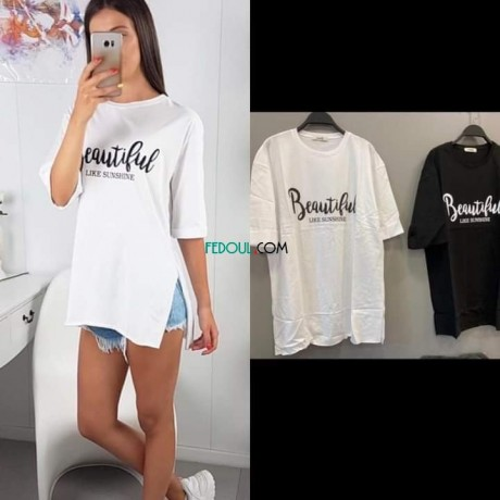 t-shirt-over-size-tres-bonne-qualite-coton-100-made-in-turkey-big-1