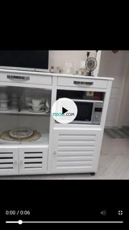 rangement-de-cuisine-blanc-moderne-big-1