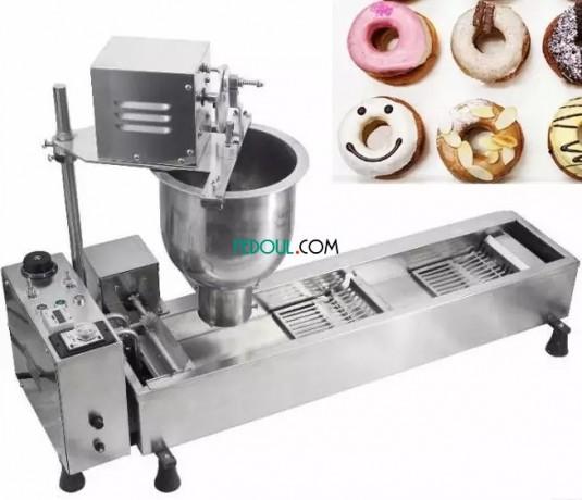 donut-machine-commercial-donut-machine-big-0