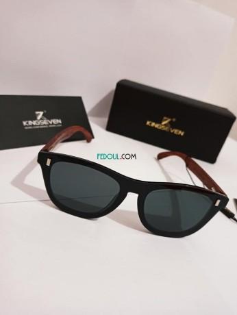 lunette-big-1
