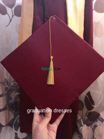lbas-altkhrg-graduation-dresses-big-0