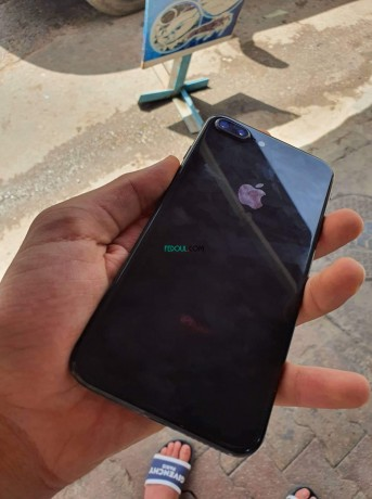 iphone-8-plus-big-1