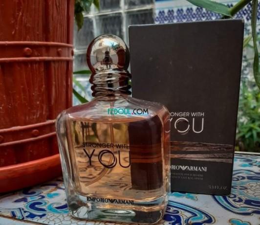 parfums-pour-hommes-et-femmes-big-3