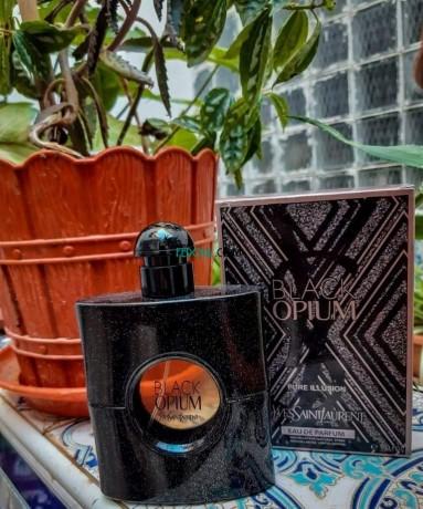 parfums-pour-hommes-et-femmes-big-5
