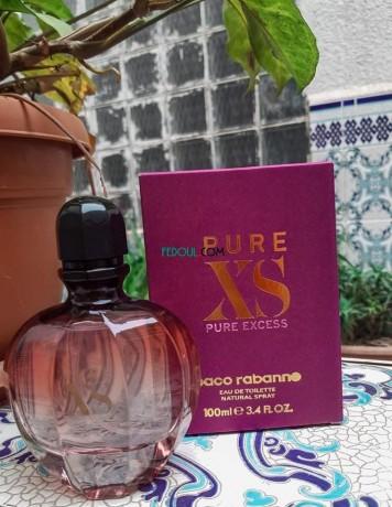 parfums-pour-hommes-et-femmes-big-8