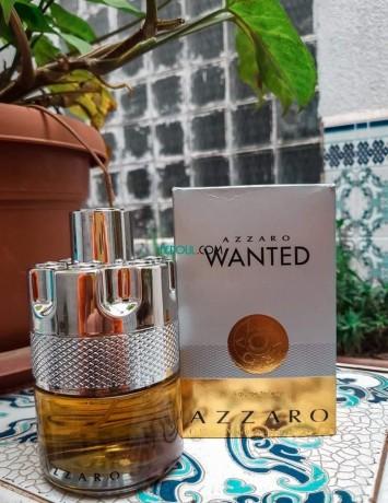 parfums-pour-hommes-et-femmes-big-6