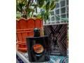 parfums-pour-hommes-et-femmes-small-5