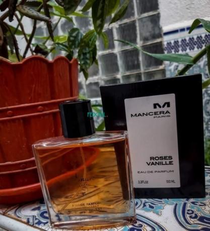 parfums-pour-hommes-et-femmes-big-2
