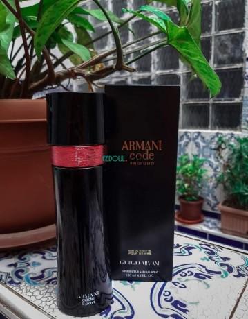 parfums-pour-hommes-et-femmes-big-0