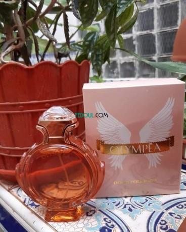 parfums-pour-hommes-et-femmes-big-4