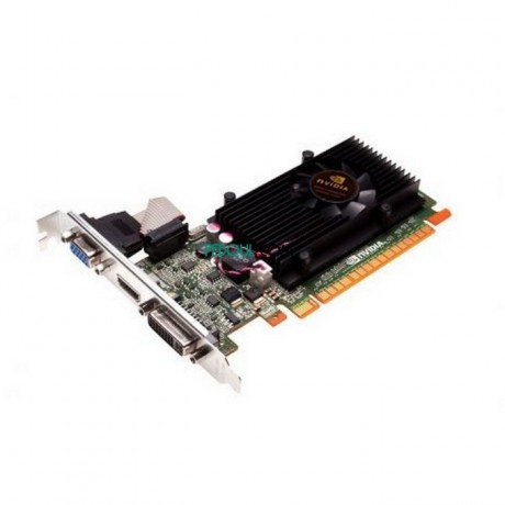 carte-graphique-nvidia-gt-210-1gb-big-0