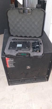 karaoke-big-2