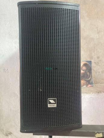karaoke-big-6