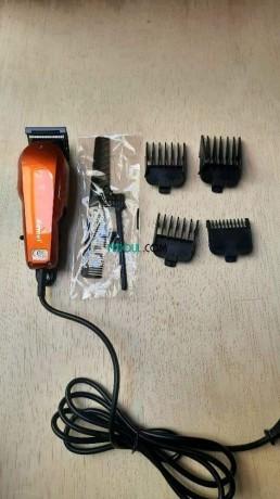 al-hlak-alat-hlak-basaaar-tnafsy-big-6