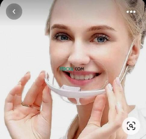 masque-transparent-big-0