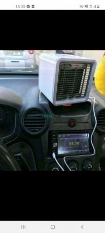 mini-climatiseur-mkyf-hoayy-mtnkl-balmaaa-big-2