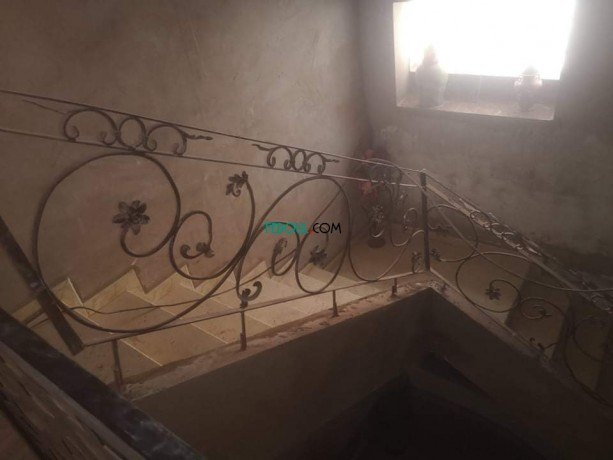rampe-descalier-big-3