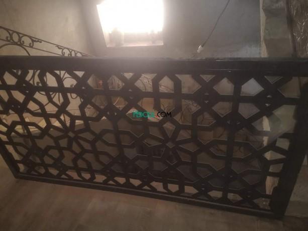 rampe-descalier-big-1