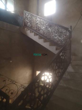 rampe-descalier-big-2