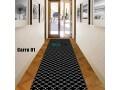 tapis-salon-caaro-photo-reel-small-1