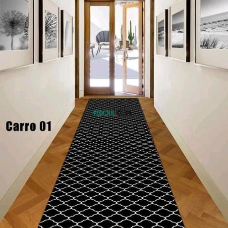 tapis-salon-caaro-photo-reel-big-1