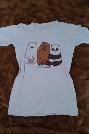 t-shirt-personnalise-big-0
