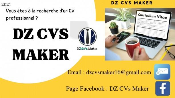 redaction-design-curriculum-vitae-cv-big-0
