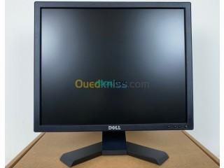 Ecran Dell E190S 19 1280x1024 VGA