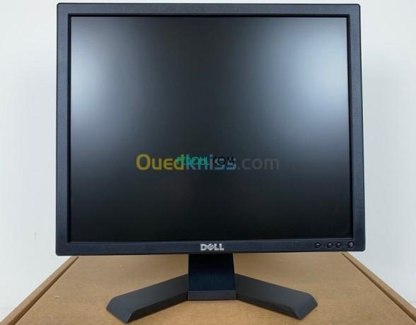 ecran-dell-e190s-19-1280x1024-vga-big-0