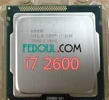 kit-h61m-gigabyte-i7-2600-8gb-ram-big-0
