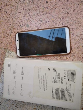 oppo-a83-big-5