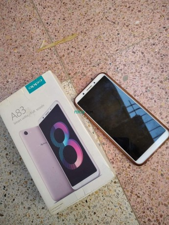oppo-a83-big-0