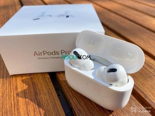 airpods-pro-buds-live-redmi-big-4