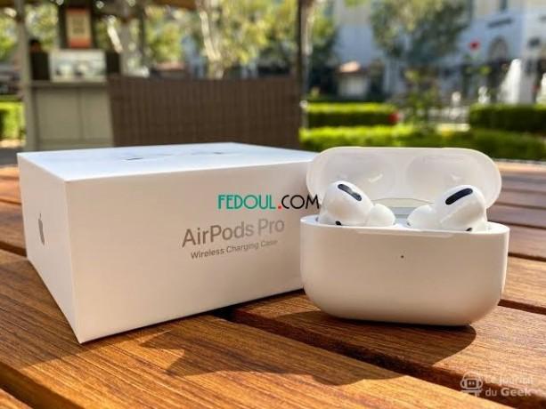 airpods-pro-buds-live-redmi-big-3
