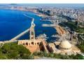 voyage-a-louest-algerien-3en1-mostaganemoranain-temouchent-small-11