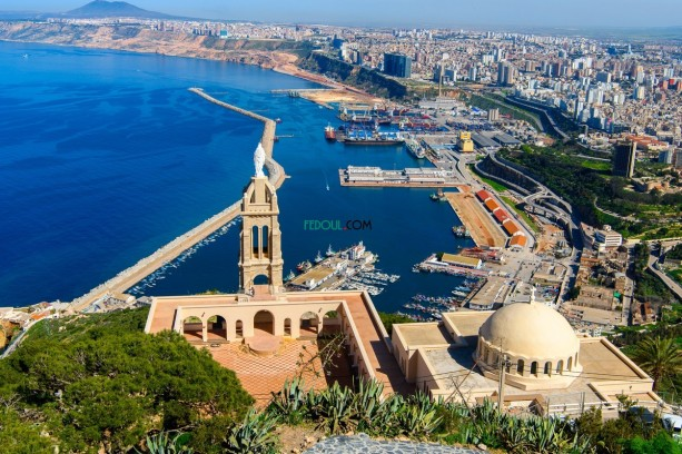 voyage-a-louest-algerien-3en1-mostaganemoranain-temouchent-big-11