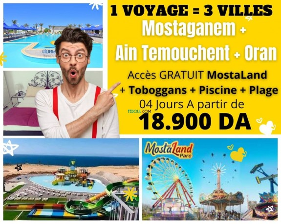 voyage-a-louest-algerien-3en1-mostaganemoranain-temouchent-big-0