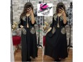 robe-toop-small-2