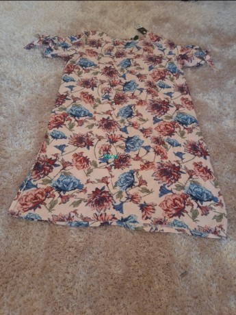 robe-a-fleur-big-2