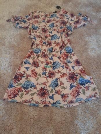 robe-a-fleur-big-1