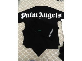 Ensemble palm angels