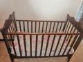 lit-pour-enfant-small-1