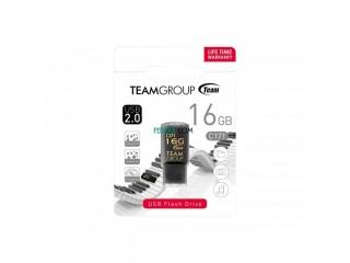 TEAMGROUP USB FLASH DISK 16 GB