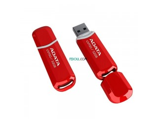FLASH DISK 32GB ADATA V150 USB 3.2