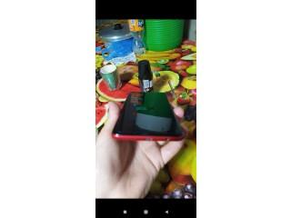 Samsung Galaxy A20S 4/64go