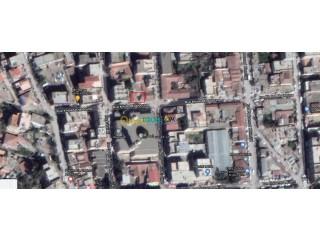 بيع منزل تابلاط مقابل مسجد عمر بن الخطاب